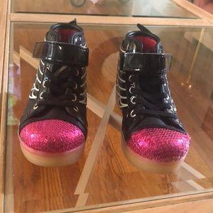 Shoes - Little Kids Hoverkicks